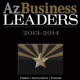 Biz Leaders