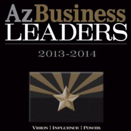 Biz Leaders