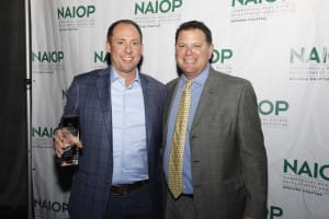 Best of NAIOP