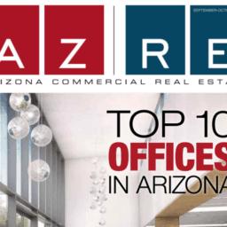 AZRE Magazine