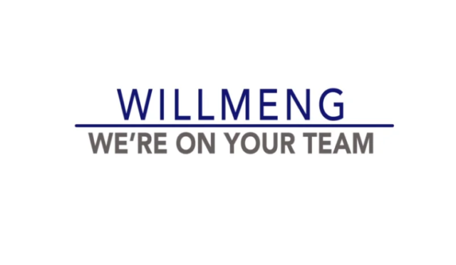 Willmeng Construction - Southwest General Contractor