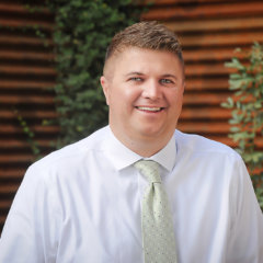 Cody Phelan