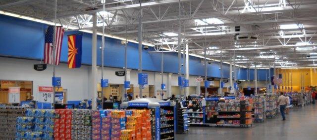 Wal-Mart-1218-216