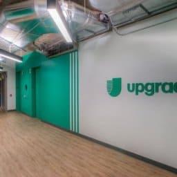 Upgrade, Inc. At Renaissance Square