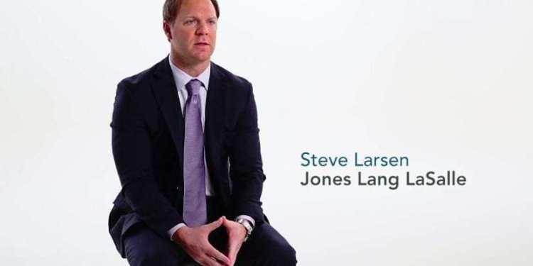 Working with Willmeng Steve Larsen