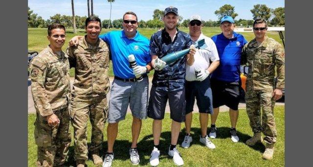 FCP Golf Classic