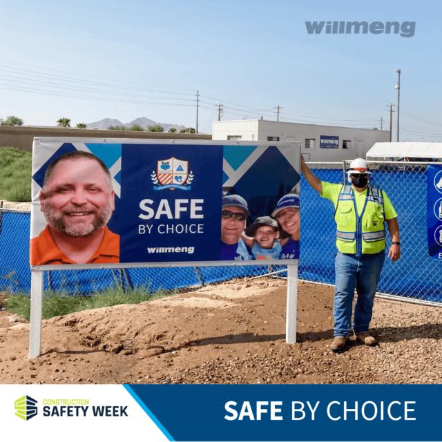 2020 Safety Week